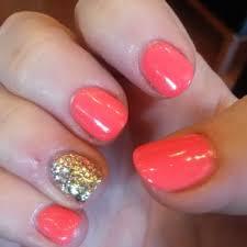 lotus nails u0026 spa 143 photos u0026 96 reviews nail salons 8161