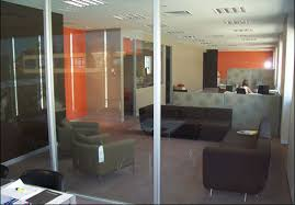 Commercial Office Design Ideas Commercial Office Design The Luxurious Commercial Office Design