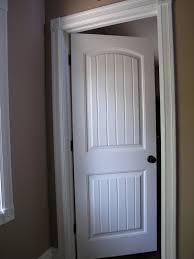 Interior Door Makeover Luan Door Makeover Overwhelming Lowes Interior Door Home Tips