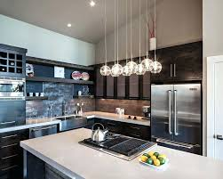 hanging pendant lights kitchen island pendant lighting fixtures for kitchen hermelin me