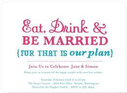 post wedding reception wording exles amazing post wedding reception invitations wording images images