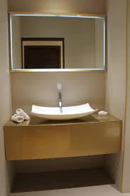 salle de bain avec meuble cuisine chambre enfant meuble salle de bain avec meuble cuisine salle de