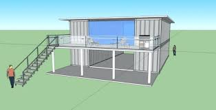Container Homes Designs And Plans Breathtaking Modern Shipping - Container homes designs and plans