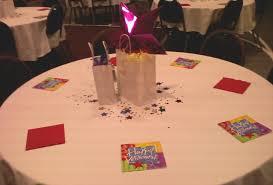 retirement party decorations retirement party tables retirement party decorating ideas