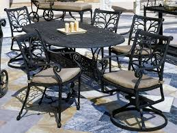 Hampton Bay Sling Replacement by Decorating Suncoast Patio Furniture Sling Patio Furniture