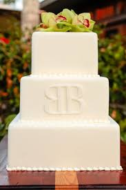 best 25 hawaiian wedding cakes ideas on pinterest coconut