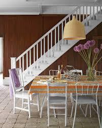 Martha Stewart Dining Room Sets by Eclectic Modern Inspiration Martha Stewart
