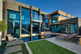 Nu Look Home Design Windows Gallery Whangarei