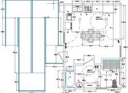 Ada Bathroom Requirements by Ada Redesigning A Public Men U0027s Bathroom Based On Ada Regulations
