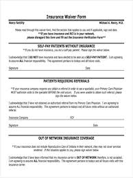 100 disclaimer forms template 1490 disclaimers 100 partial