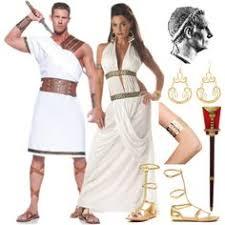 Spartan 300 Halloween Costume Spartan Couples Costumes Halloween Costumes