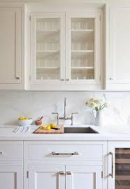 deck bridge mount kitchen faucets design ideas