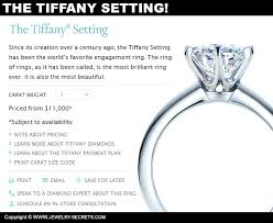 price tiffany rings images Images of tiffany engagement ring cost wedding ideas jpg