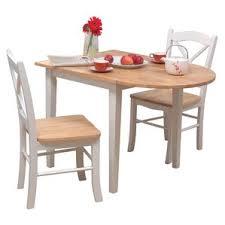 oval kitchen u0026 dining room sets you u0027ll love wayfair