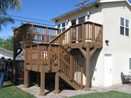 second story deck plans pictures simple 2nd story deck plans remarkable 6 deck building deck