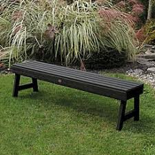 5ft Garden Bench Benches Sofas U0026 Loveseats Bench Sears