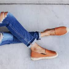 Comfort Shoes New York Comfortable Fashionable Shoes And Sneakers Popsugar Fashion