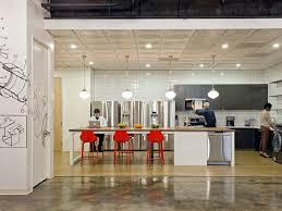 alluring 90 cheap office wall art design inspiration of best 25