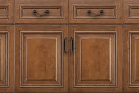 what color knobs on cabinets choosing industrial style furniture hardware