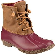 womens boots with arch support 27 of the best boots you can get on amazon