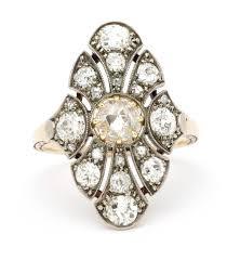 wedding and engagement sofia kaman fine jewels