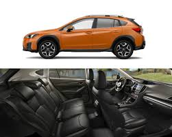 suv subaru xv new subaru xv is a compact crossover with suv capabilities torque
