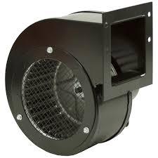 blowers u0026 fans electrical www surpluscenter com