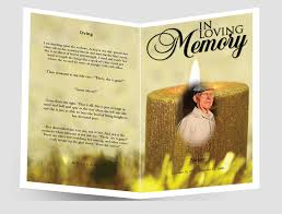 Funeral Program Designs Funeral Programs Funeral Program Templates Programs For Funeral