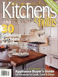 Designer Kitchens And Baths by Excellent Signature Kitchen And Bath Design 48 On Designer