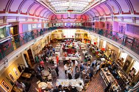 wedding backdrop hire birmingham birmingham museum of and gallery you can hire the venue for