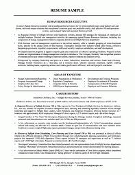 beautiful cover letter for resume example pictures simple resume