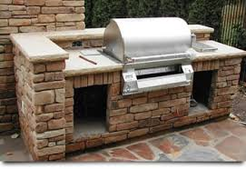 Fire Pits Denver by Landscaping Colorado Gas Fire Pits And Outdoor Kitchens