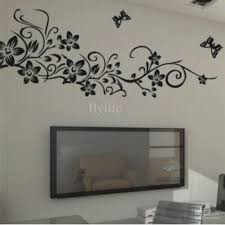 home decoration wall stickers finest free shipping wall sticker
