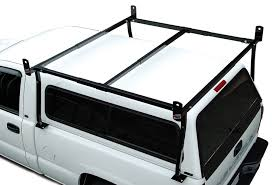 Dodge Dakota Truck Parts And Accessories - dakota rack dodge dakota ladder racks 1987 2013