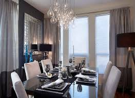Best Dining Room Design Images On Pinterest Dining Room - Luxury dining rooms