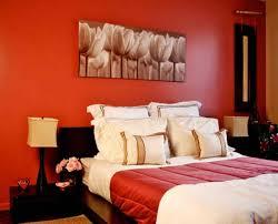romantic bedroom decorating ideas brown oak laminate wall shelves