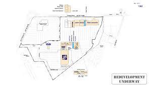 bellagio floor plan farmingdale ny airport plaza retail space kimco realty