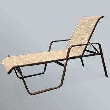 sling patio furniture outdoor pool furniture a u0026k enterprise