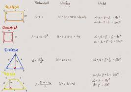 rechteck fläche berechnen fläche berechnen rechteck jtleigh hausgestaltung ideen