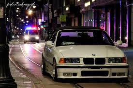 modified bmw e36 turkey modified cars tuning ve modifiye bmw