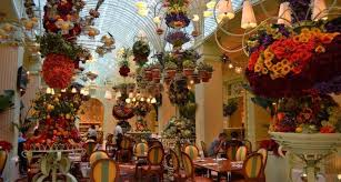 How Much Is Bellagio Buffet by Wynn Buffet Coupon U0026 Deal 2017
