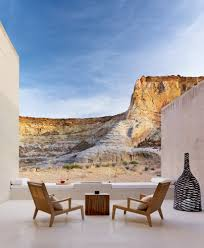 the amangiri resort near page az if i ever get married i want to