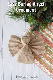 501 best christmas ideas images on pinterest christmas recipes