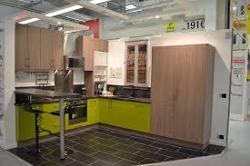 conception 3d cuisine cuisine topaze cliquez sur la photo pour accéder à logiciel de