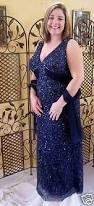 elegant plus size mother of the bride dress u2013 designers