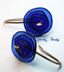 plastic bottle earrings plastic bottle earrings by alia home decoration