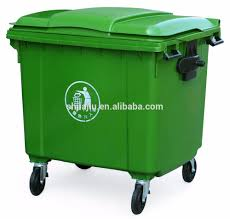 Decorative Recycling Containers For Home Waste Bin Waste Bin Suppliers And Manufacturers At Alibaba Com