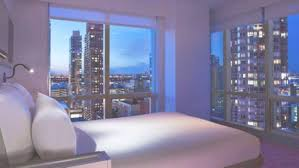 chambre d hotel avec hotel avec dans la chambre lorraine avec chambre d hotel