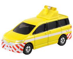 nissan elgrand accessories australia takara tomy tomica 88 nissan elgrand road patrol 1 64 diecast toy