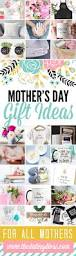 Christmas Gifts For Mother In Laws Mother U0027s Day Gifts For All Mothers From The Dating Divas